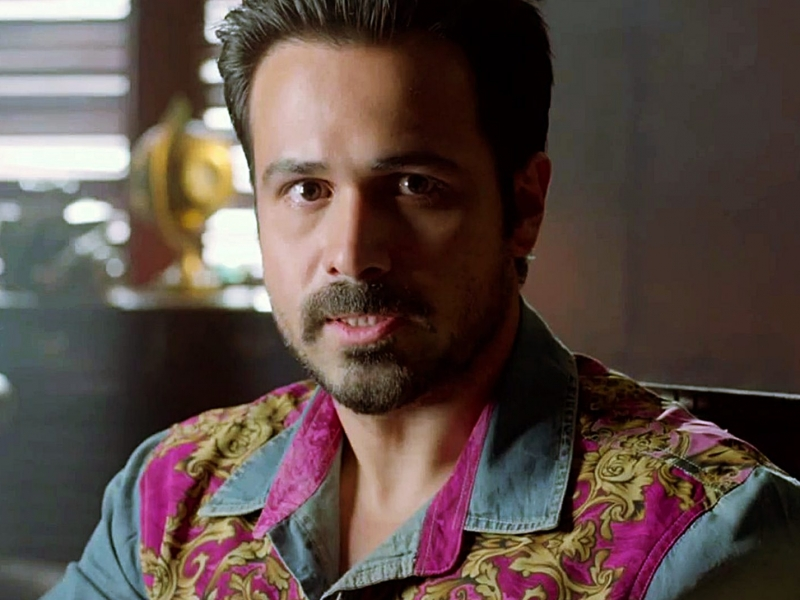 Raja Natwarlal Movie Review