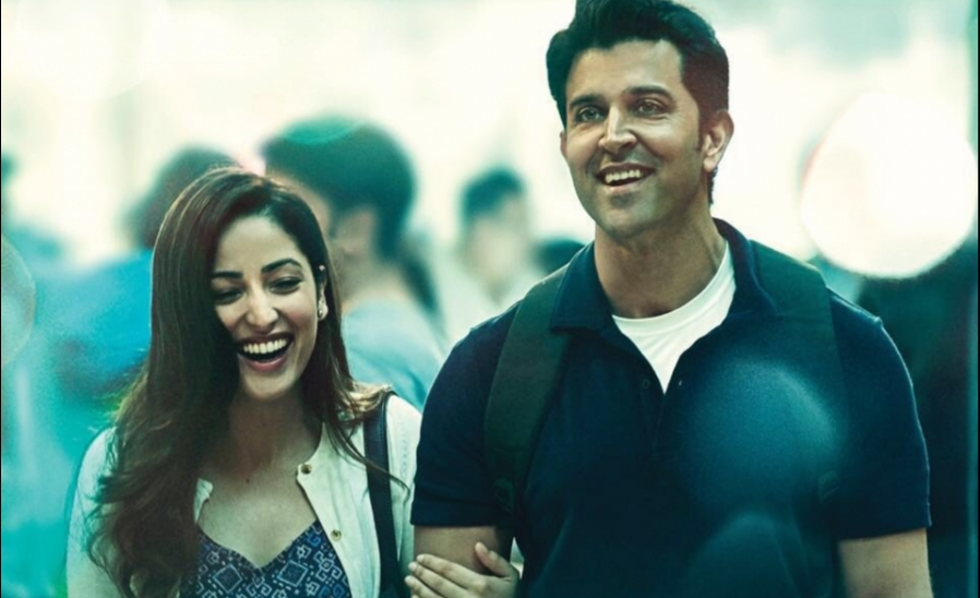 Kaabil Film Review