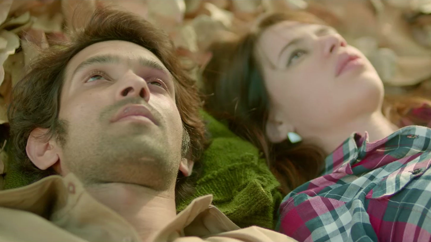 A Death in the Gunj Film Review