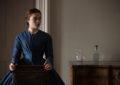Lady Macbeth Film Review