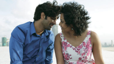 Tu Hai Mera Sunday Film Review